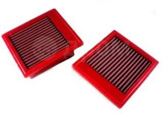 Фильтр воздушный. Nissan GT-R, R35