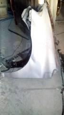 Крыло. Mazda MPV, LW3W
