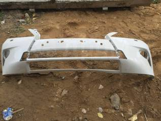 Бампер. Lexus RX350 Lexus RX270