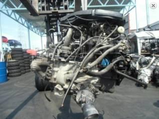 Двигатель в сборе. Nissan: Bluebird, Caravan, Bluebird Sylphy, Vanette Serena, 100NX, NV350 Caravan, Primera, Avenir, Sunny Двигатель GA16DS