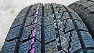 Nexen Winguard Ice. Зимние, без шипов, 2015 год, без износа, 1 шт