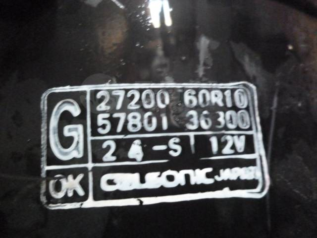 Печка. Nissan: Wingroad, Sunny California, NX-Coupe, AD, Sunny Двигатели: CD20, GA15DE, GA15DS, SR18DE, CD17, E10S, GA13DS, GA14DS, GA16DE, GA16DS, SR...