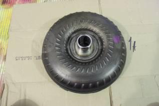 Гидротрансформатор акпп. Ford Focus
