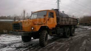 Урал 5557. Самосвал сельхозник УРАЛ 55223, разгрузка на 2 ст., 1994 год, исправен, 10 000куб. см., 10 000кг.