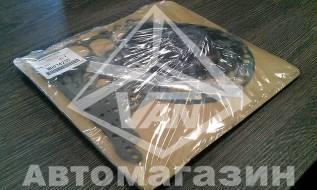 Ремкомплект автоматической коробки передач. Mitsubishi RVR, N73WG Mitsubishi Diamante Двигатели: 4G63, 6G73