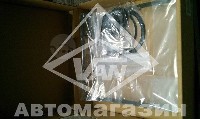 Ремкомплект автоматической коробки передач. Mazda Bongo Friendee, SG5W, SGE3, SGEW, SGL3, SGL5, SGLR, SGLW Mazda Titan, SY54L, SY54T, SY56L, SY56T, SY...