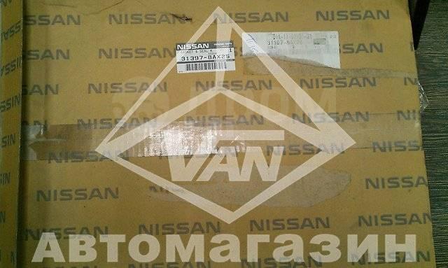 Ремкомплект автоматической коробки передач. Nissan: Teana, X-Trail, Presage, Altima, Sentra Двигатели: QR20DE, VQ23DE, VQ35DE, QR25DE, YD22ETI