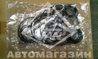 Ремкомплект автоматической коробки передач. Subaru Legacy, BL5, BLE, BP5, BPE Двигатели: EJ20X, EJ30D