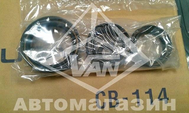 Ремкомплект автоматической коробки передач. Subaru Forester, SH9, SH9L Subaru Legacy, BL5, BLE, BM9, BP5, BPE, BPH, BR9, BRF Subaru Impreza, GRF, GVF...