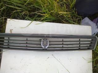 Решетка радиатора. Toyota Mark II, GX90