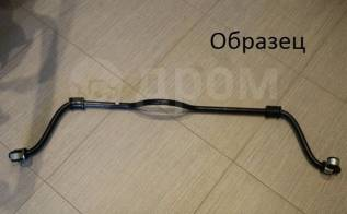 Стабилизатор поперечной устойчивости. Subaru Forester, SG5, SG