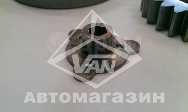 Насос акпп. Mercury Mystique Mercury Mariner Mercury Cougar Mazda MX-6 Mazda 626, GF Mazda Tribute, C01, CU09B, CZ90Z, EP3W, EPEW, EPFW Ford: Escape...