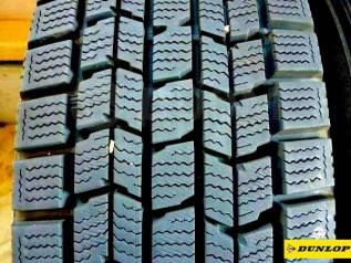 Dunlop DSX. Зимние, без износа, 4 шт