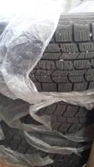 Bridgestone Blizzak MZ-03. Всесезонные, 2008 год, 20%, 4 шт