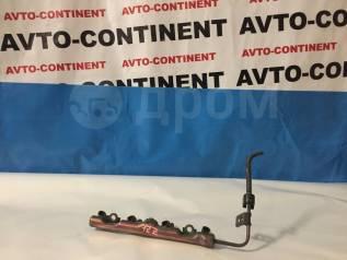 Инжектор. Toyota Wish, ZNE10, ZNE10G Двигатель 1ZZFE