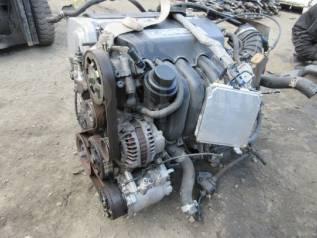 Двигатель в сборе. Honda Accord, CL7, CM1 Honda Stream, RN3, RN4, RN5, RN6, RN7, RN8, RN9 Honda Stepwgn, RF3, RF4, RG3 Двигатели: K20A, K20A6, K20A7...