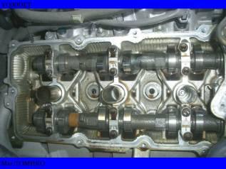 Двигатель в сборе. Nissan Cedric, BJY31, CBJY31, CUY31, CY31, ENY33, ENY34, HBY33, HY33, HY34, MY33, MY34, PAY31, PAY32, PBY32, PY31, PY32, PY33, QJY3...