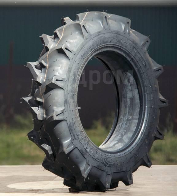 Шины на мини тракторы! Разных размеров. Сделаны в Корее!