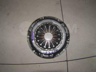 Корзина сцепления. Toyota Caldina Двигатель 3SGTE