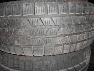 Pirelli. Всесезонные, 20%, 4 шт