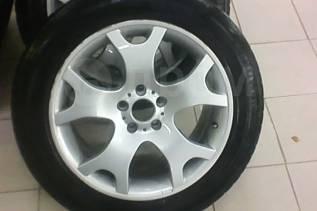 """Продам колеса. 9.0x19"""" 5x120.00 ЦО 54,0мм."""