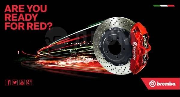 Тормозная система. Lexus LX450d Lexus LX570 Toyota Land Cruiser, GRJ200, J200, URJ200, UZJ200, UZJ200W, VDJ200. Под заказ