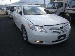 Зеркало. Toyota Camry, ACV40, ACV45