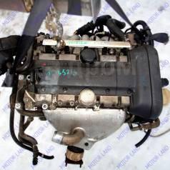 Двигатель в сборе. Volvo V70 Volvo S70 Volvo C70 Volvo S60, FS70 Двигатели: B5244T3, D5244T11, D5244T15