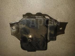 Подушка двигателя. Subaru Forester Двигатели: EJ20, EJ201, EJ202, EJ203, EJ204, EJ205, EJ20A, EJ20E, EJ20G, EJ20J