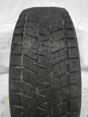 Bridgestone Blizzak DM-V1. Зимние, без шипов, 2010 год, 20%, 1 шт