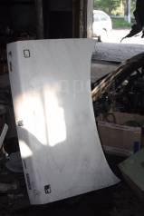 Крышка багажника. Toyota Mark II, GX81