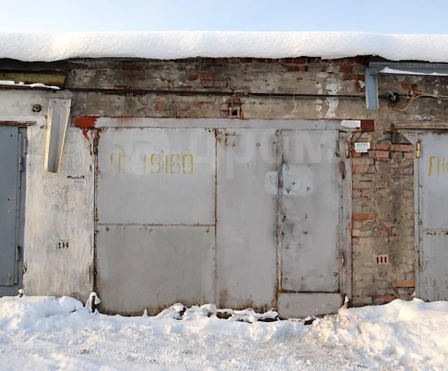Купить капитальный гараж в кемерово ленинский район купить гараж в калуге цена