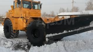 Кировец К-701. Грейдозер на базе К-701 продам, 270 л.с.