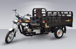Stels Десна 200 Трицикл. 196куб. см., исправен, птс, без пробега. Под заказ