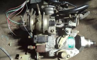 Насос топливный высокого давления. Mazda Bongo Friendee, SGLR Двигатель WLT