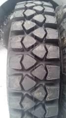 """Комплект колес в сборе на УАЗ. 6.0x15"""" 5x139.70 ET22 ЦО 108,0мм."""
