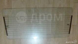 Стекло зеркала заднего вида бокового. Лада 2104, 2104