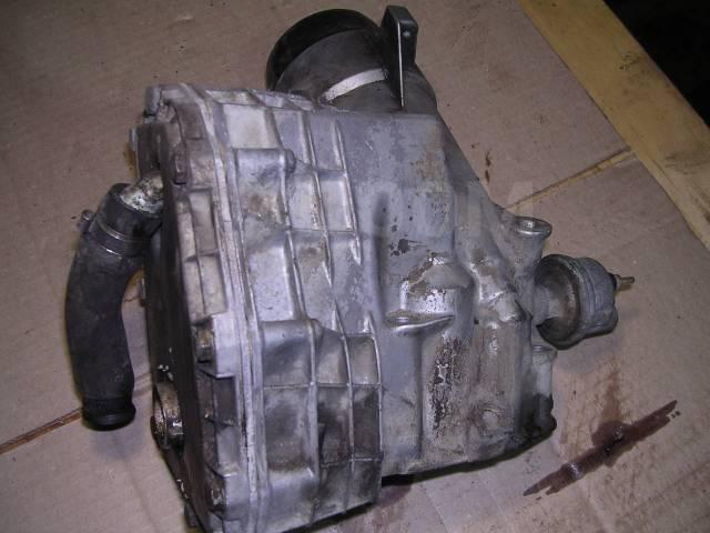 Теплообменник mercedes w124 Кожухотрубный конденсатор Alfa Laval CFC 40 Шахты
