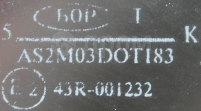 Стекло боковое. Лада 2109, 2109 Лада 2114, 2114