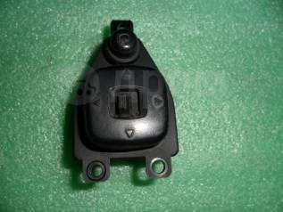 Блок управления зеркалами. Mazda Demio, DY3W, DY5W