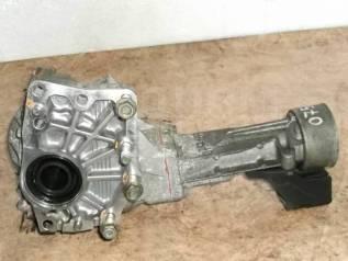 Раздаточная коробка. Toyota Ipsum, ACM26, ACM26W Toyota Matrix, AZE144, AZE144L Двигатель 2AZFE