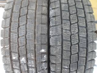 Dunlop DSV-01. Всесезонные, 10%, 2 шт