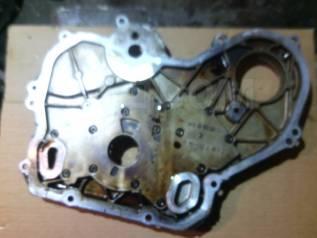 Насос масляный. Opel: Signum, Speedster, Astra, Vectra, Zafira Двигатель Z22SE