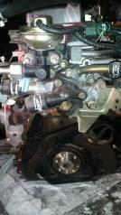 Двигатель в сборе. Nissan: Wingroad, Bluebird Sylphy, Almera Classic, AD, Almera, Sunny Двигатели: QG13DE, QG15DE, QG15DELEV, QG16, QG16DE, QG13, QG15...