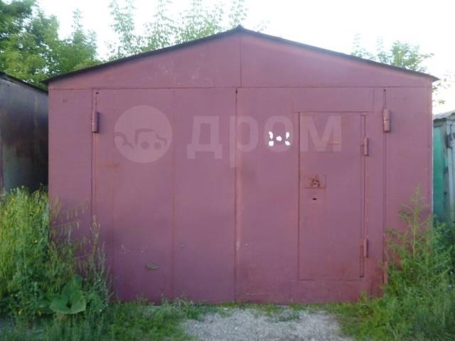 Металлический гараж без места купить в новосибирске купил гараж по расписке без документов