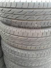 Bridgestone. Летние, 2015 год, без износа, 2 шт