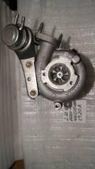 Турбина. Toyota Aristo, JZS147E, JZS147 Двигатели: 2JZGTE, 2JZGE