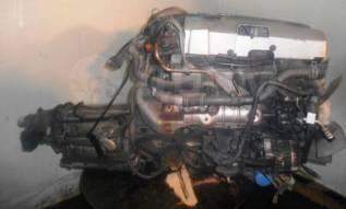 Двигатель в сборе. Nissan: X-Trail, Cedric, Skyline, Maxima, Presage, Bassara, Leopard, Cefiro, Gloria, Fuga Двигатели: VQ30DE, VQ30DENEO