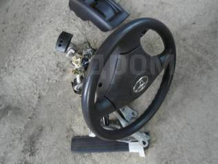 Руль. Toyota Premio, ZZT240 Toyota Allion, ZZT240