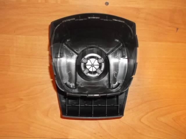 Крышка подушки безопасности. Skoda Fabia, 5J2, 5J5, 6Y2, 6Y3, 6Y5 Двигатели: AMF, ASY, ASZ, ATD, AUA, AUB, AWY, AXR, AZL, AZQ, BBM, BBX, BBY, BBZ, BKY...